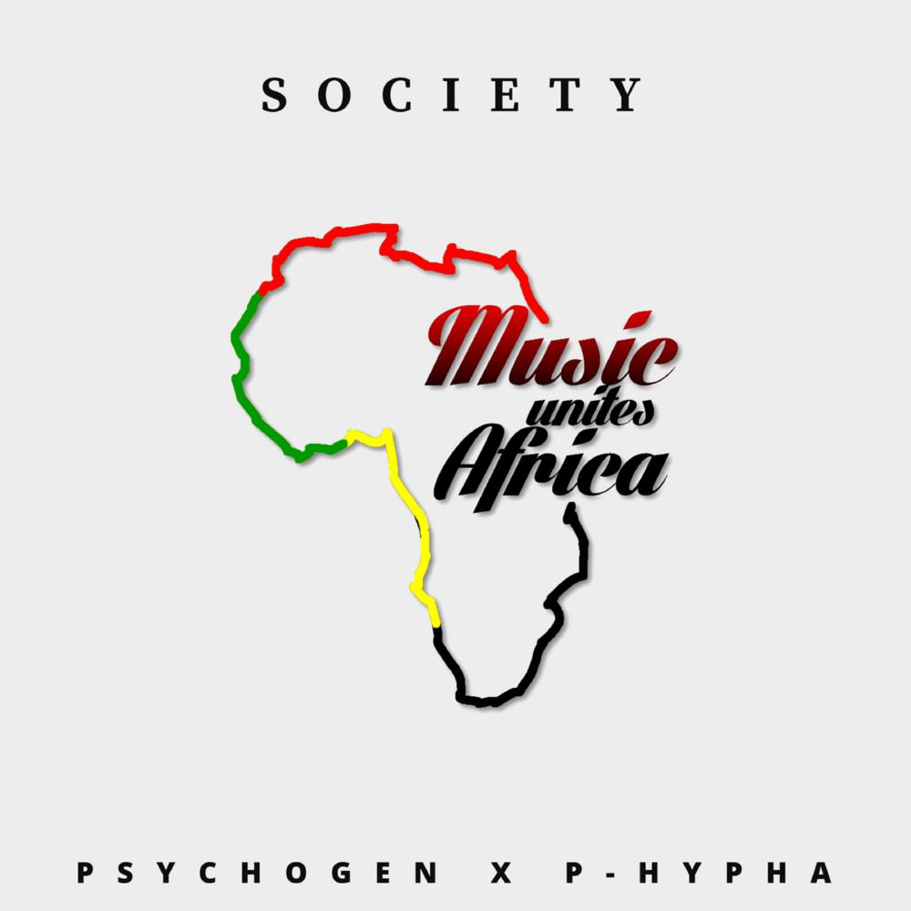 Psychogen-P-Hypha-Society.png