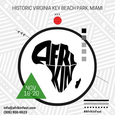 Afrikin-Music-Fest.jpg