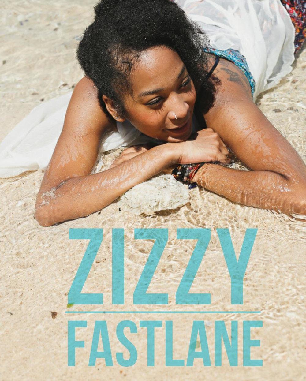zizzy-fast-lane.jpg