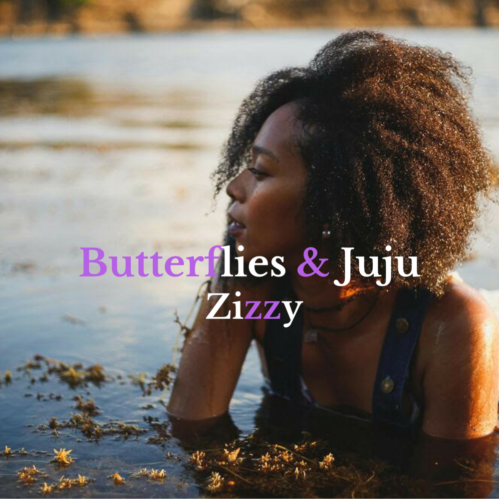 zizzy-butterflies-and-juju.png