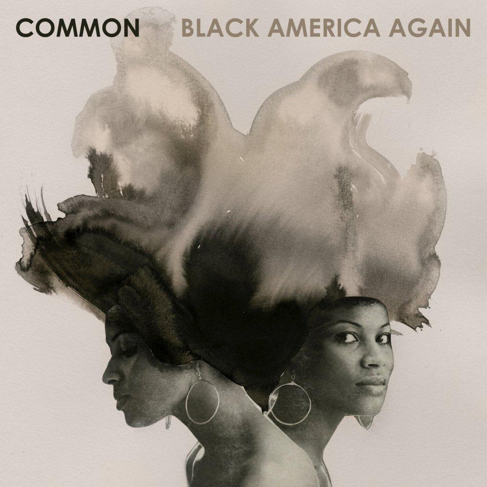 common-black-america-again.jpg