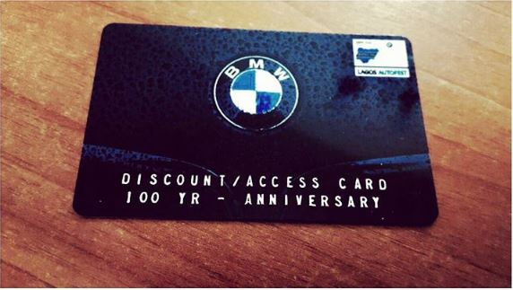 Access+Cards+NG+BMW+Nigeria.JPG