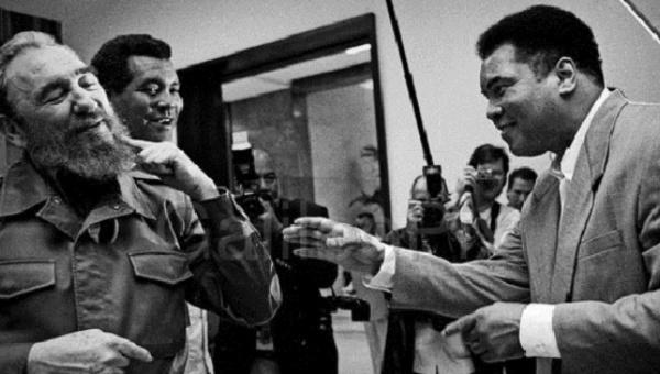Fidel+Castro+Mohammed+Alijpg.jpg