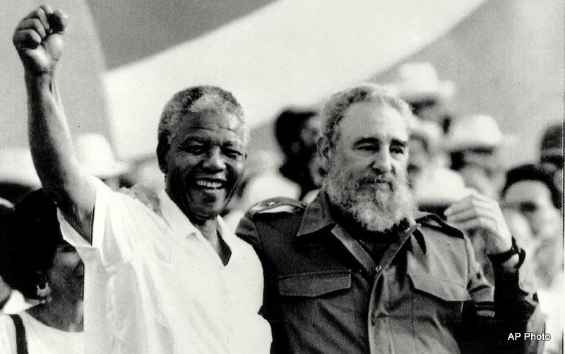 Fidel-castro-nelson-mandela.jpg
