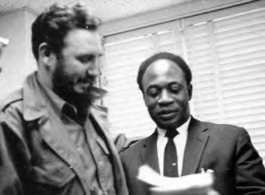 Nkrumah_with_castro.jpg