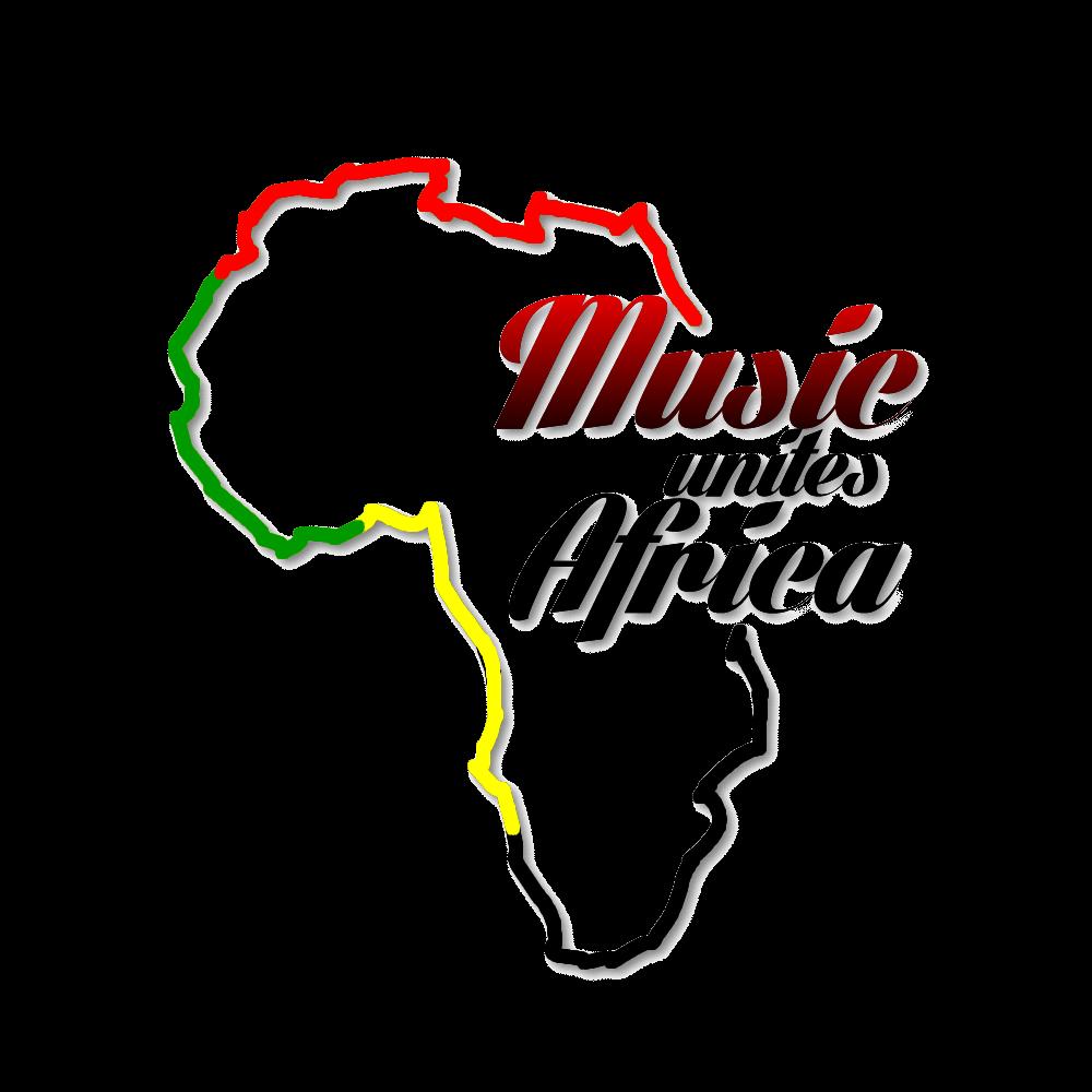 Music Unites Africa Logo.png
