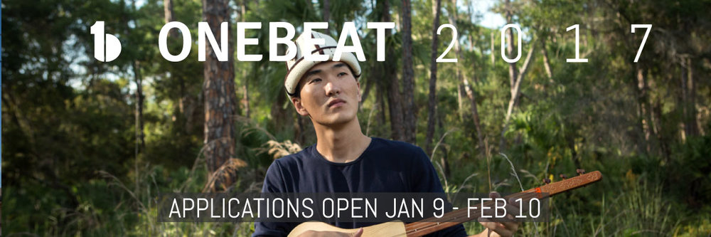 1beat-2017-badge-6.jpg