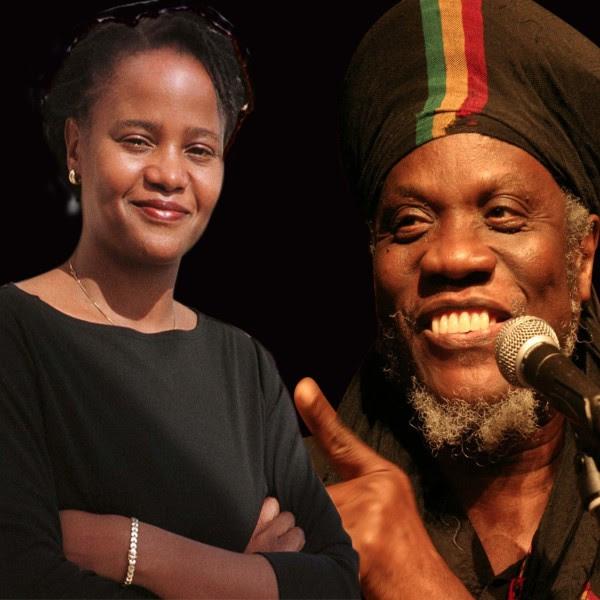 Afrikin-Food-Talks-The Arts-3.png
