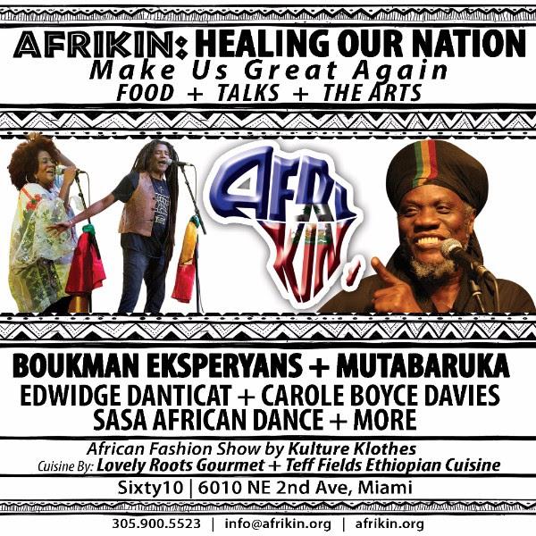 Afrikin-Food-Talks-The Arts-4.png