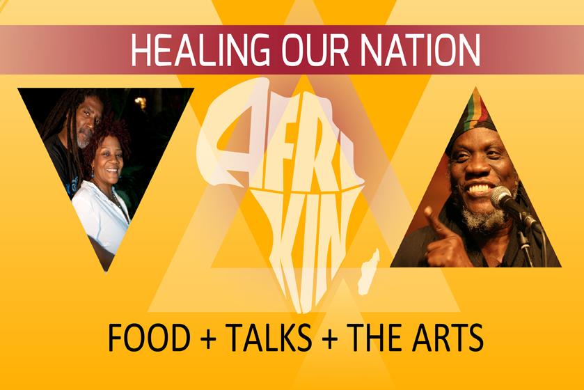 Afrikin-Food-Talks-The Arts.png