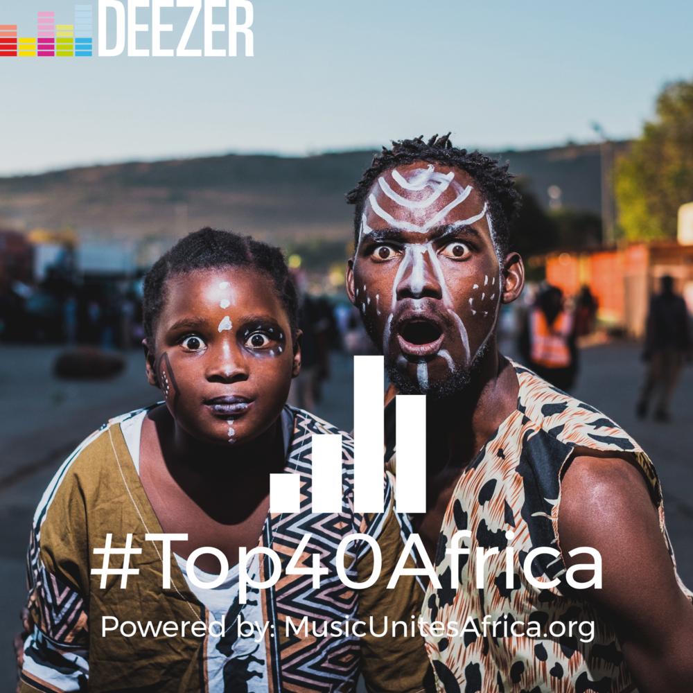 #Top40Africa Promo Art-4.png