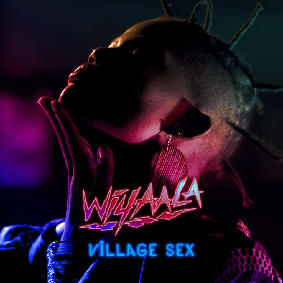 Wiyaala-Village Sex.jpg