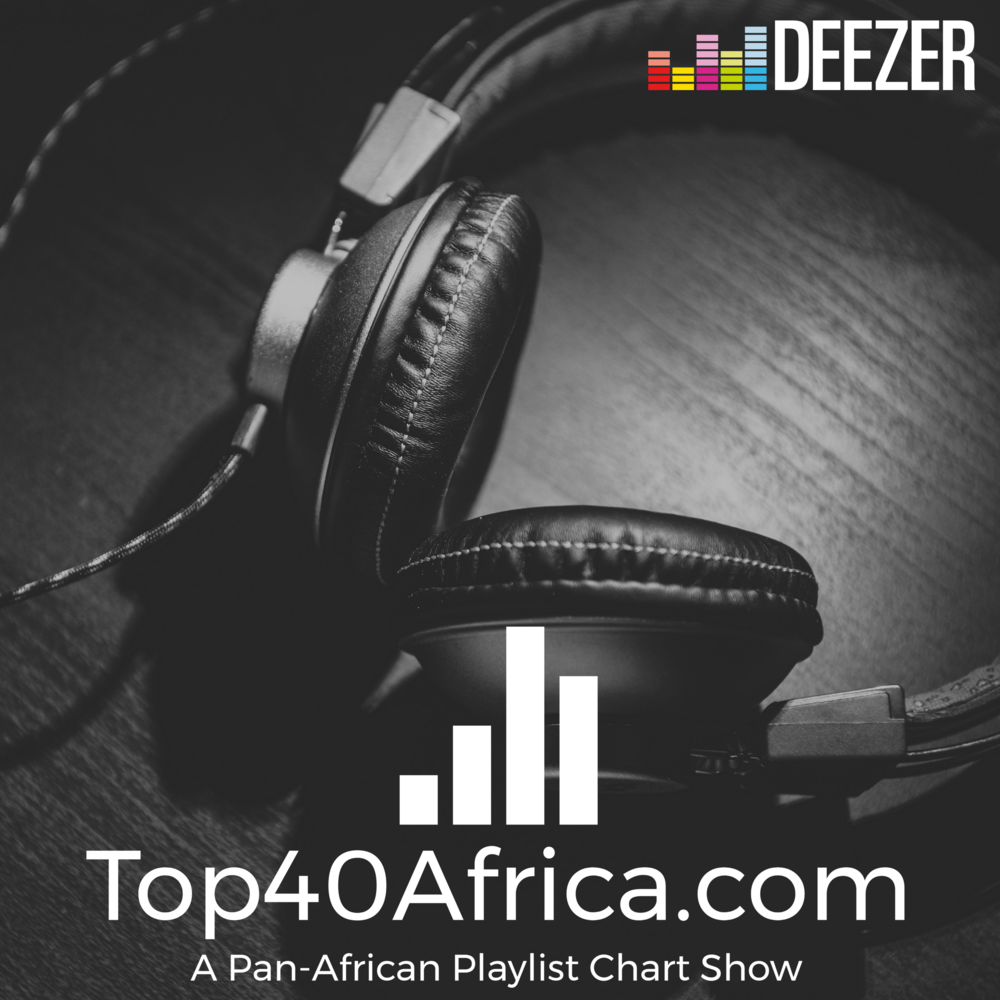 #Top40Africa Promo Art-35.png