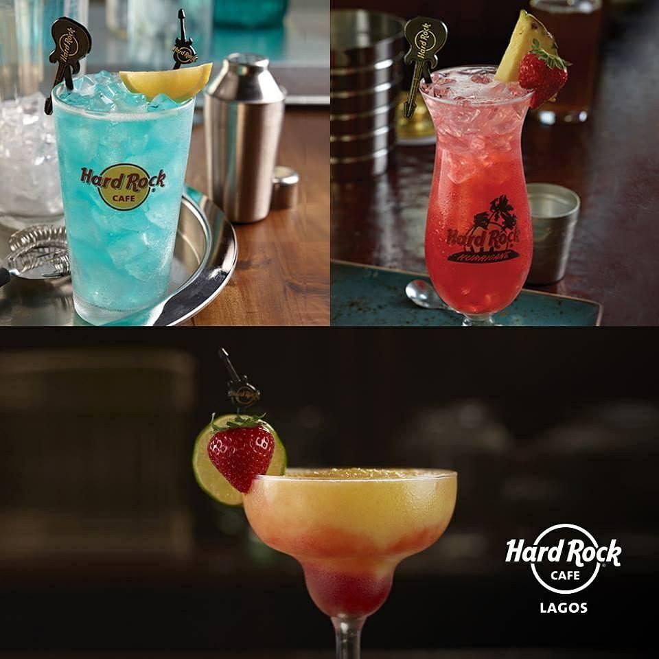 Hard Rock Cafe Lagos Menu-3.jpg