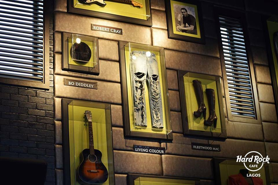 Hard Rock Cafe Lagos Art-Gallery.jpg