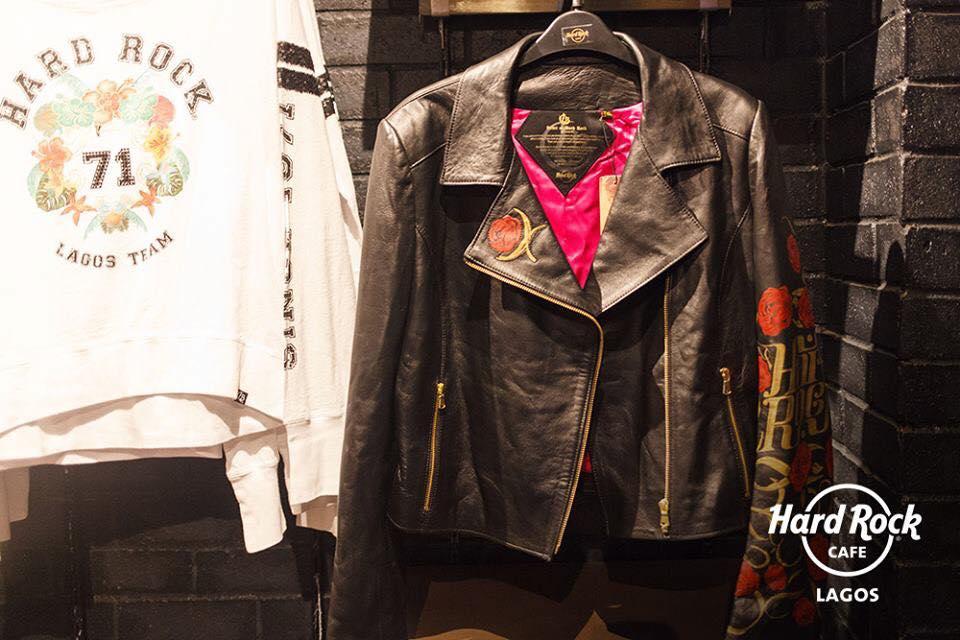 Hard Rock Cafe Lagos Art-Gallery-1.jpg