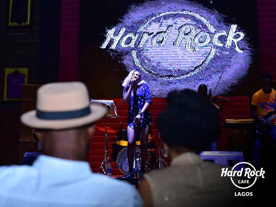 Hard Rock Cafe Lagos Live Music.jpg