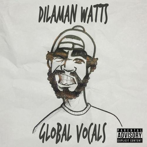 Dilaman Watts - Global Vocals.jpg