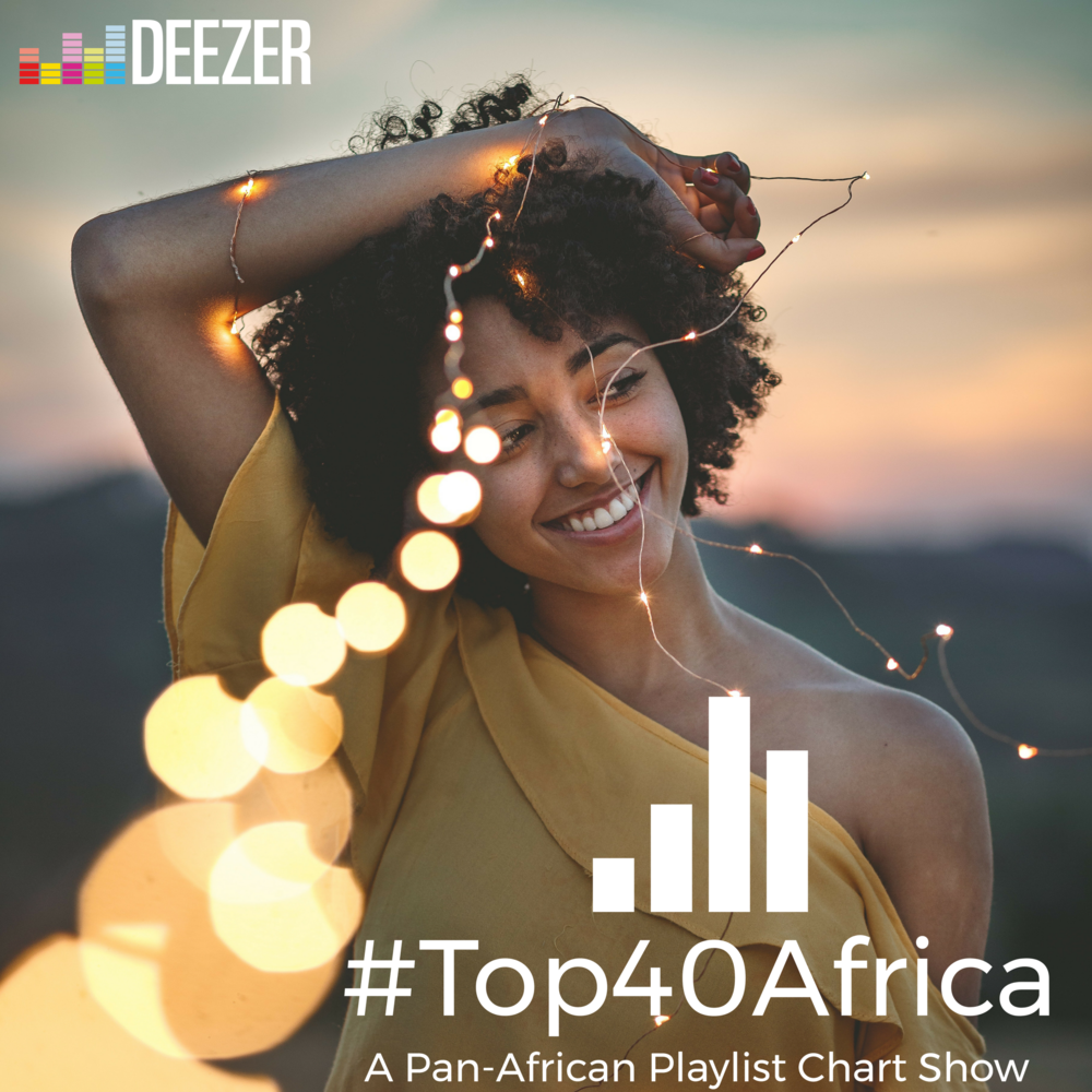 #Top40Africa Promo Art-72.png