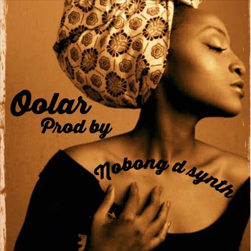 Oolar - Freedom.PNG