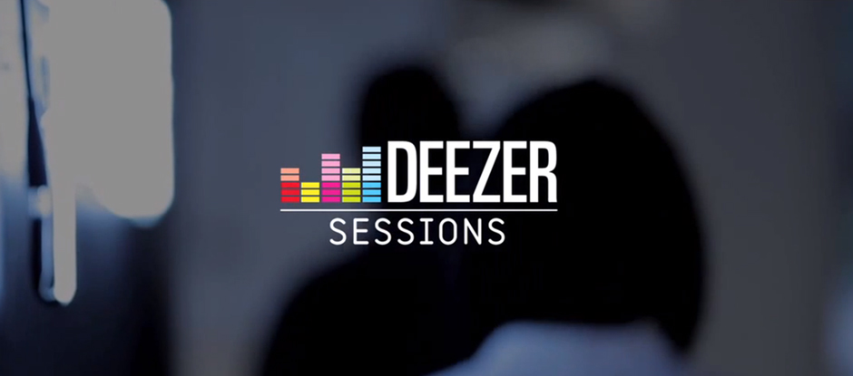 Deezer-Session-South-Africa.jpg