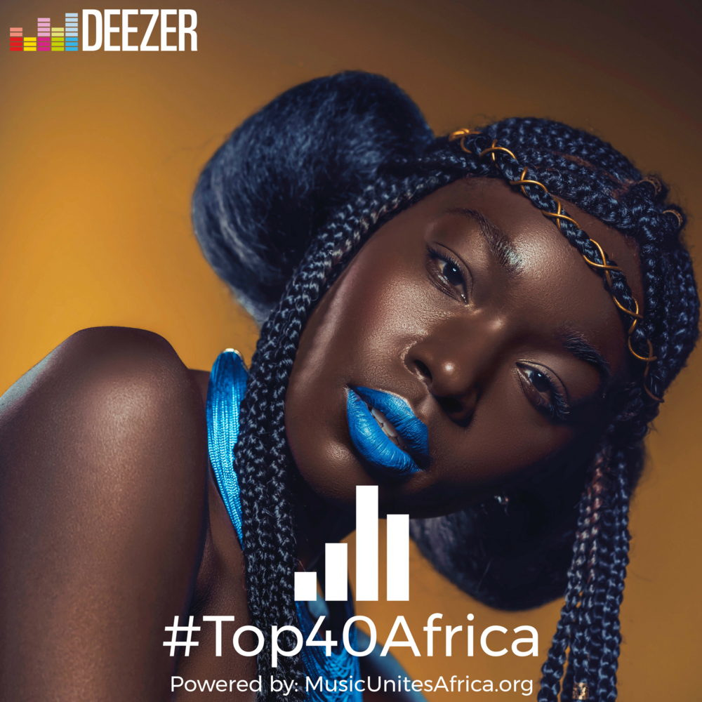 #Top40Africa Official Cover-Art 2.png