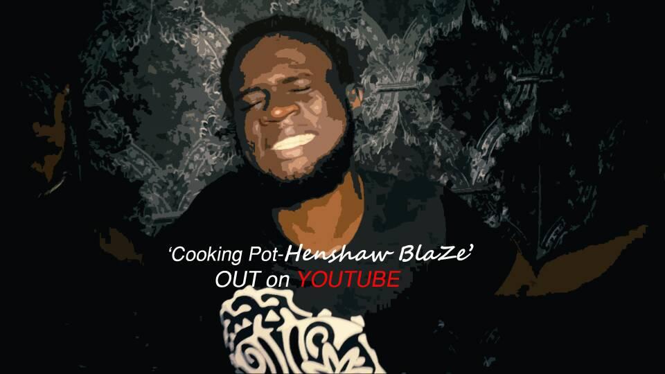 Henshaw BlaZe 2.jpg
