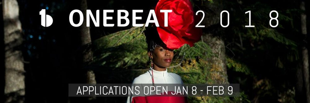 onebeat 2018 application.jpg