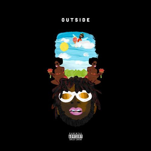 Burna Boy + Outside + Music Unites Africa.jpg