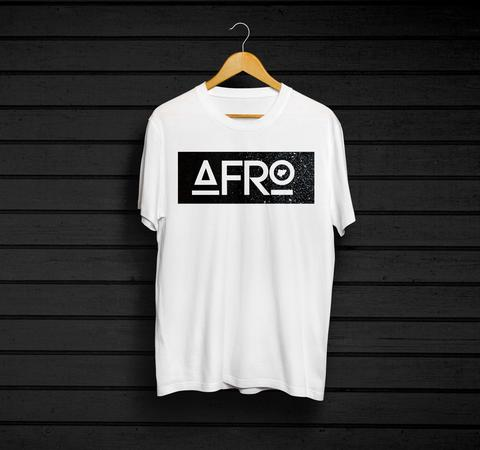 Afro-shine_collection-white_large.jpg