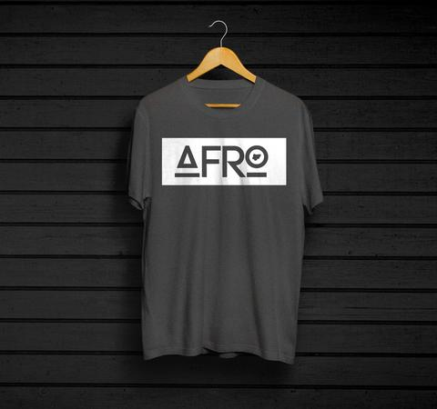 Afro-standard_collection-grey_large.jpg