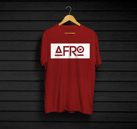 Afro-standard_collection-red_large.jpg