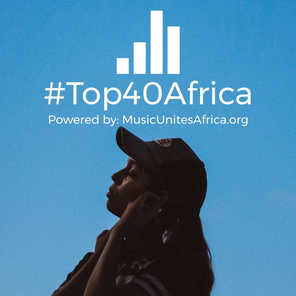 Top40Africa Spotify-Artwork.jpg