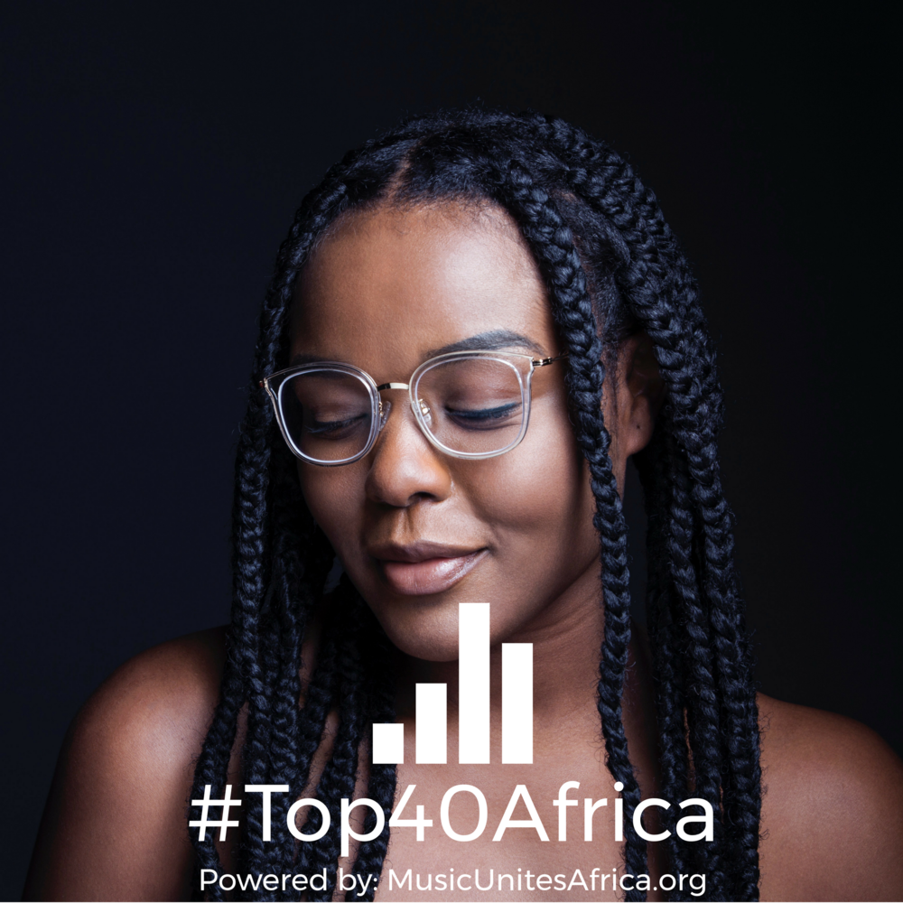 Top40Africa Artwork 82.png