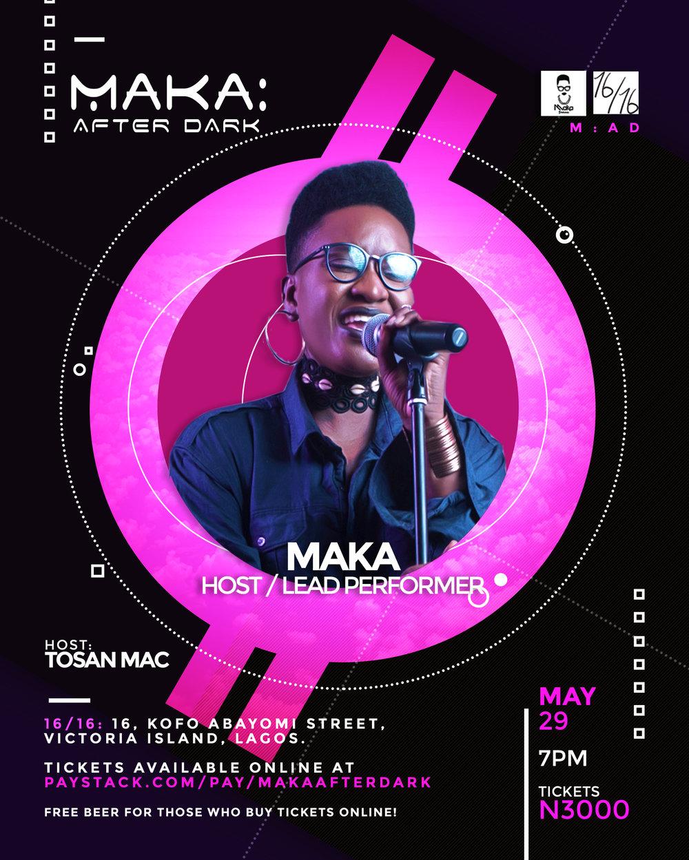 Maka - After Dark - Maka Only.jpg