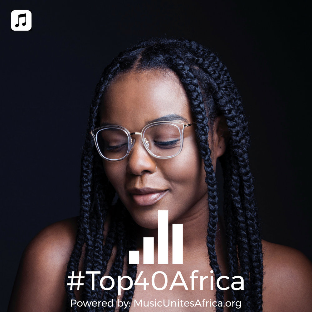 #Top40Africa Apple Music Playlist-Logo.jpg