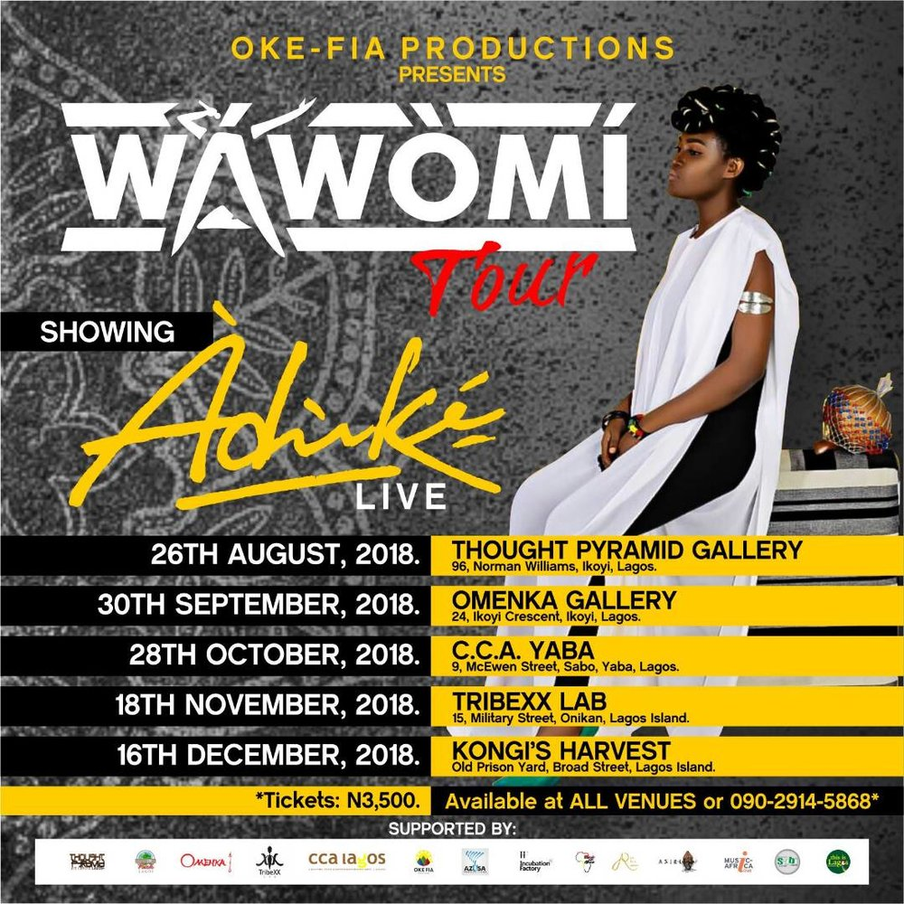 EVENT- ADUKE AND THE LAGOS CITY TOUR SERIES WAWOMI.jpeg