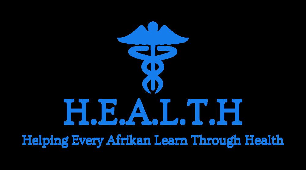 H.E.A.L.T.H-logo.png