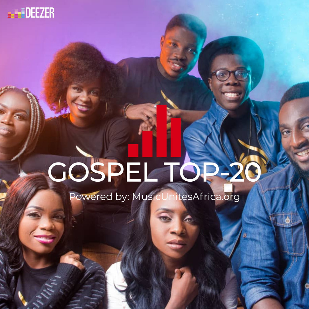 Gospel Top-20 Deezer.jpg