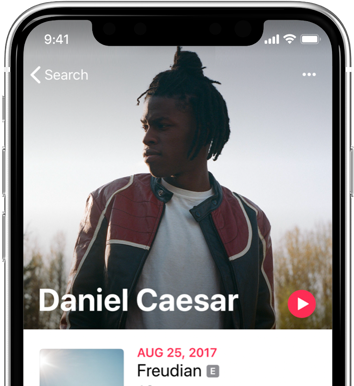 artist-image-apple-music.png