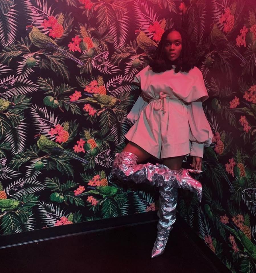 Falana - Chapter One EP - Music+Unites+Africa.jpg