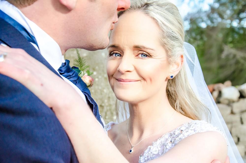 Wedding Portfolio-37.jpg