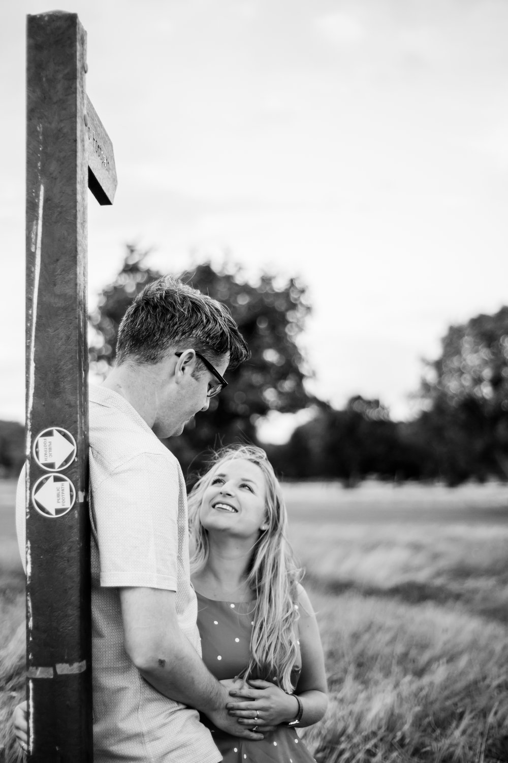 Kate & Matt (Engagement Shoot)-80.jpg