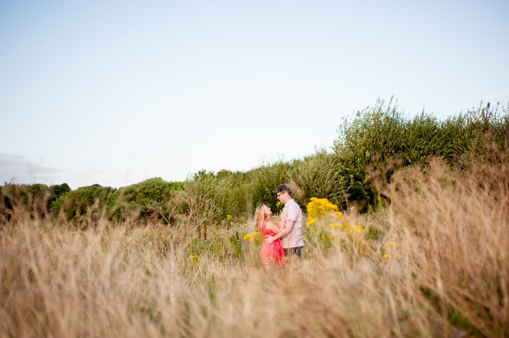 Kate & Matt (Engagement Shoot)-62.jpg