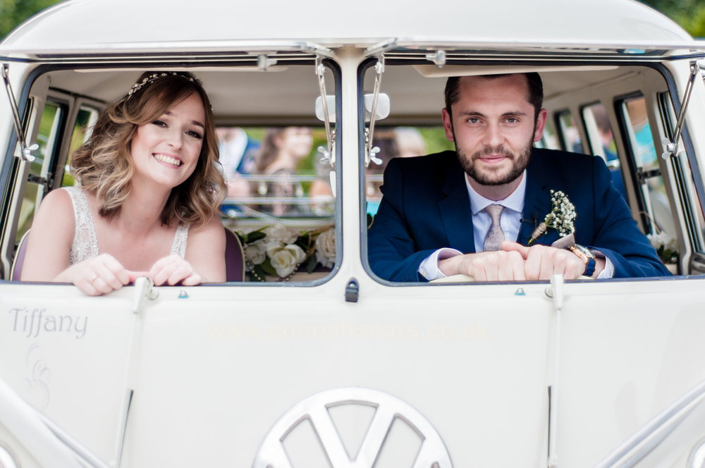 Mr & Mrs Murphy-156.jpg