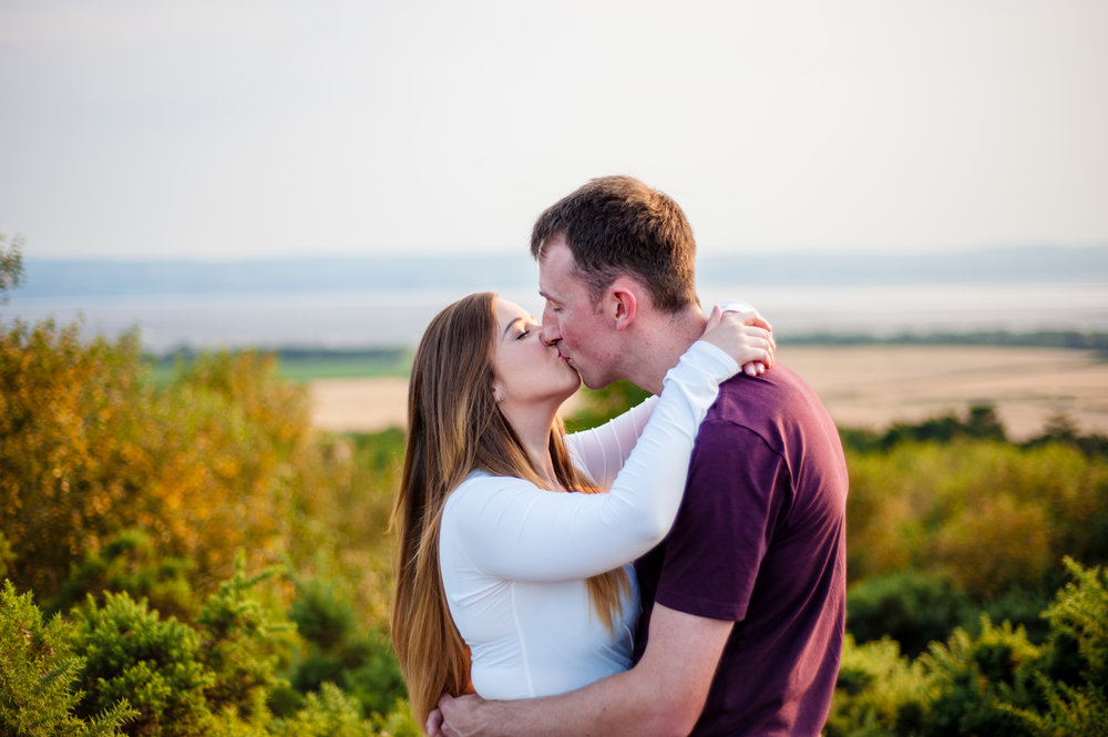 Engagement & Family Shoot-44.jpg