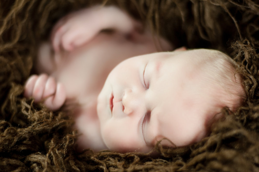 Newborn Shoot-46.jpg