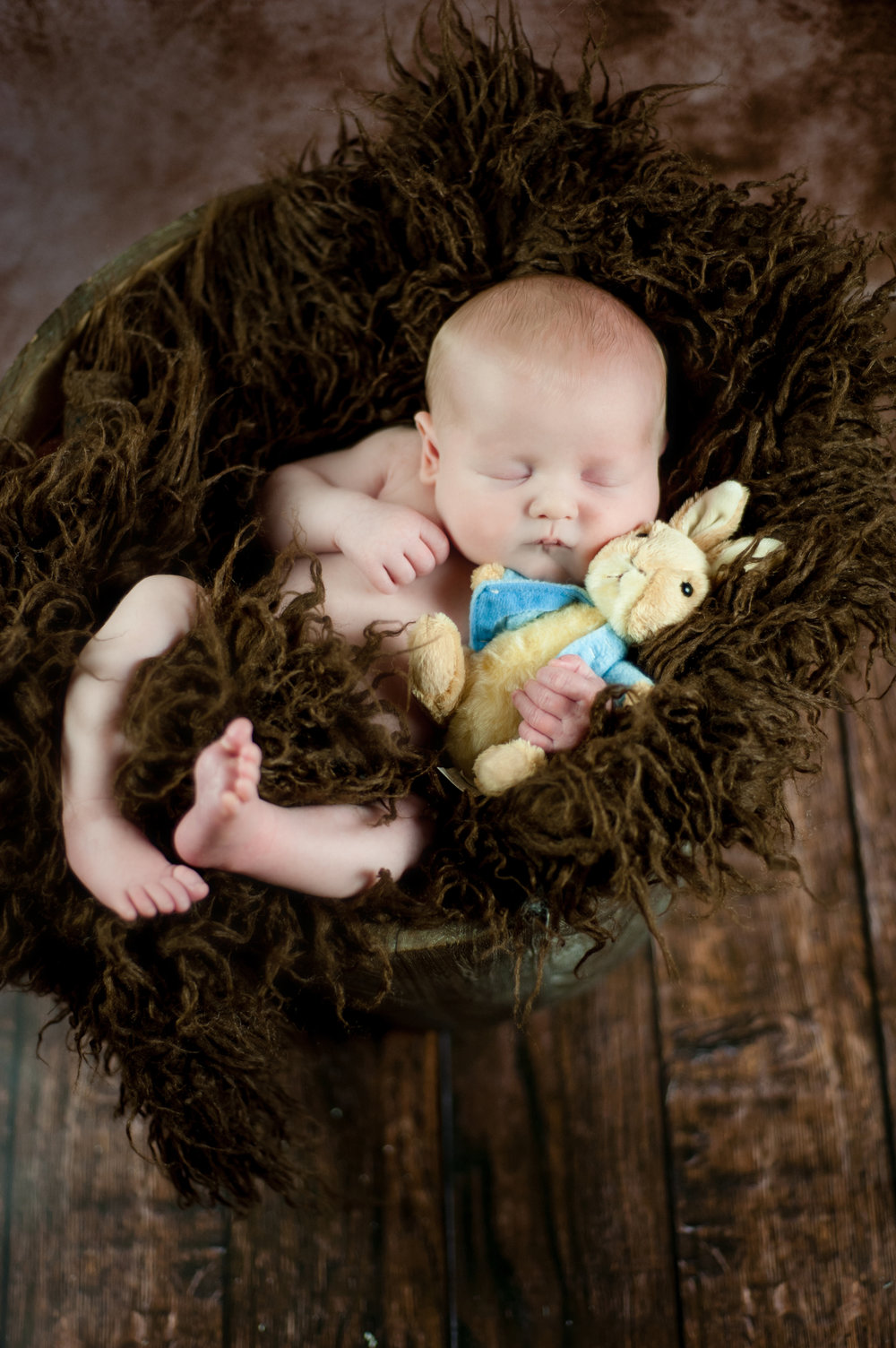 Newborn Shoot-63.jpg