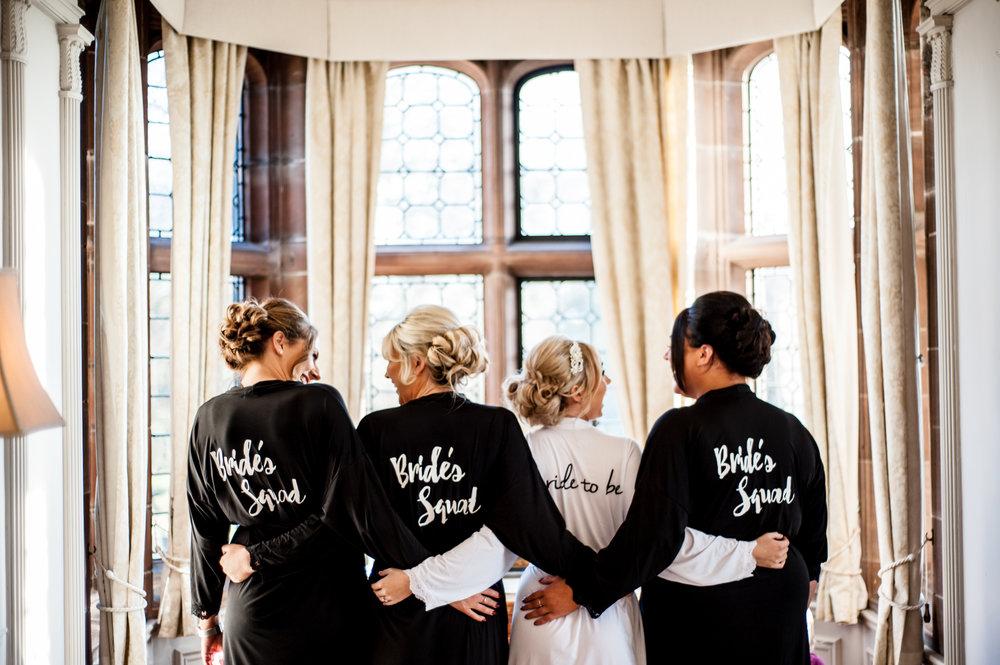 Wedding Portfolio-11-222.jpg