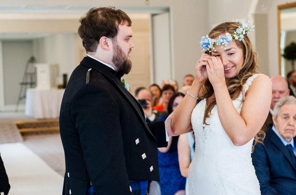 Wedding Portfolio-18-2.jpg